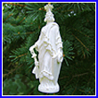 2005 U.S. Capitol Statue of Freedom Ornament
